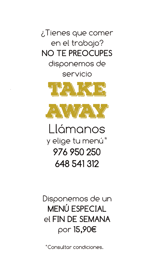 menu-del-dia-take-away